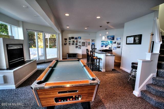 Impressive Custom Built Home luxury properties