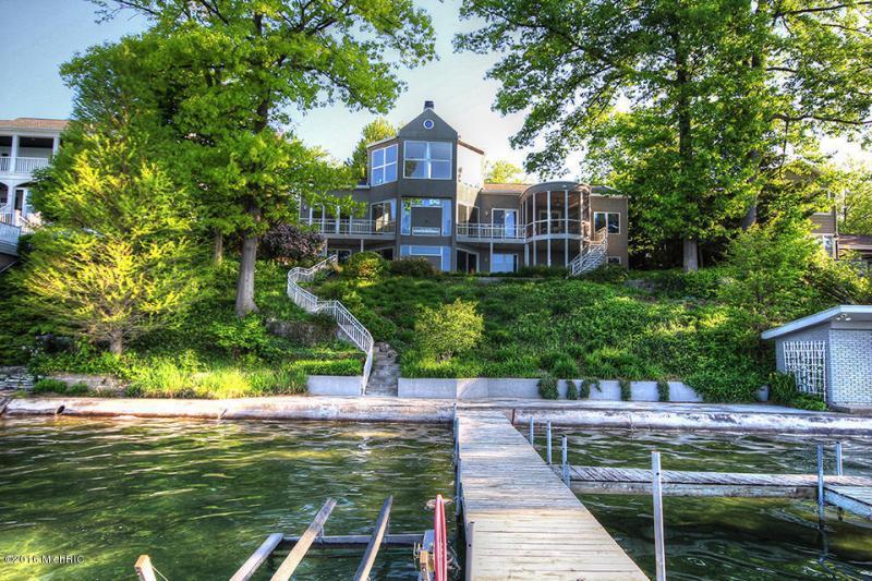 Luxury homes in Impressive Custom Built Home