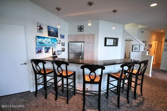 Luxury properties Impressive Custom Built Home
