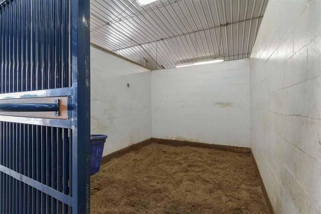 REmarkable Award-Winning Equine Facility luxury real estate