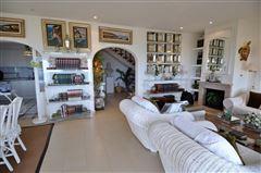 Luxury properties comfortable living