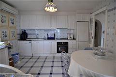 comfortable living luxury properties