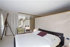 Exclusive property in Santa Apolonia  luxury properties