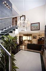 recently built unique villa luxury properties