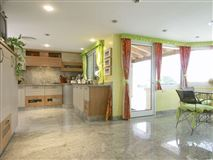 Luxury properties unique Alcudia Majorca three level residence