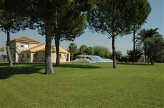 elegant european residence luxury real estate