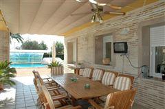 elegant european residence luxury properties