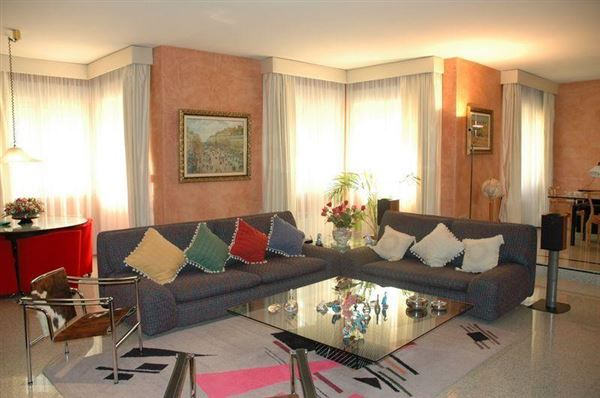 Luxury homes elegant european residence