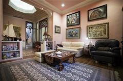 traditional Valencian style luxury properties