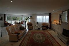A Magnificent Villa In El Bosque Golf luxury properties