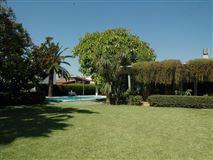 Luxury real estate Castellon De La Plana Charismatic style villa