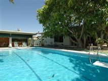 Castellon De La Plana Charismatic style villa luxury real estate