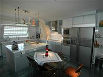 Luxury properties Castellon De La Plana Charismatic style villa