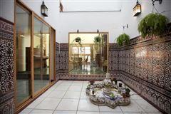 Luxury properties extraordinary property in Picanya