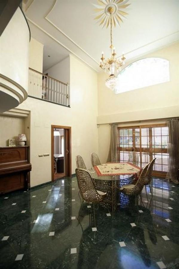 Luxury homes extraordinary property in Picanya