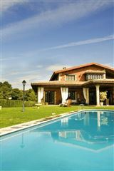 exceptional property in Spain luxury real estate