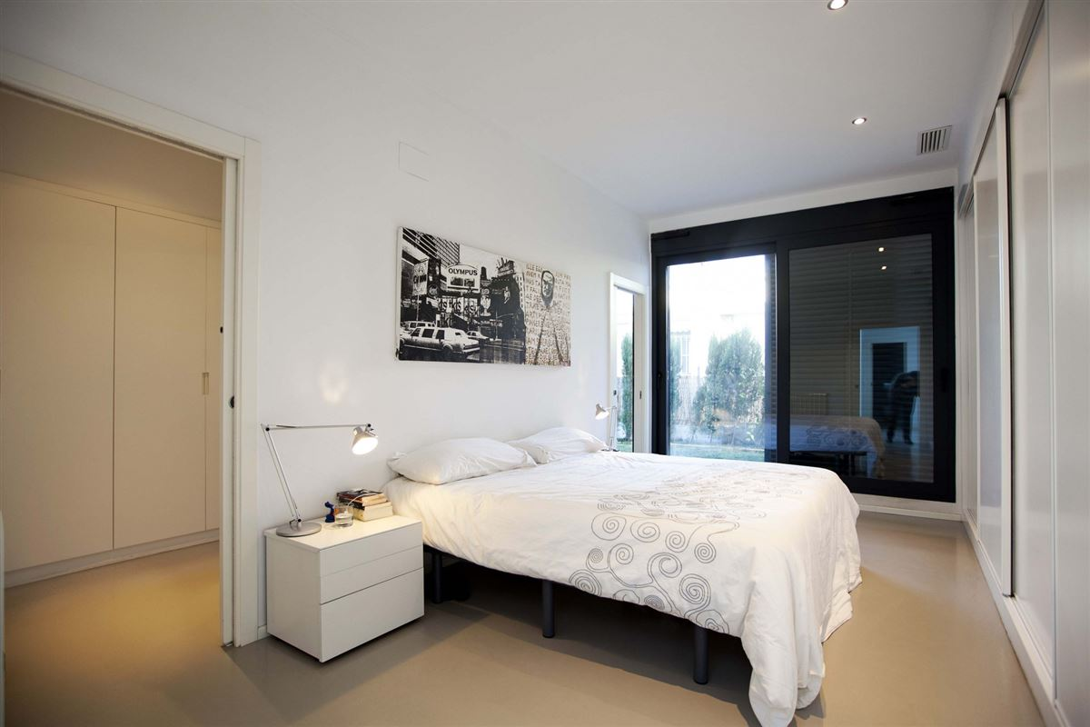 practicality with comfort luxury homes