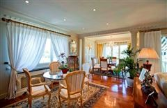 exceptional property in gated community luxury real estate