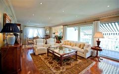 Luxury properties exceptional property in gated community