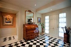 exceptional property in gated community luxury properties