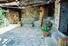Luxury properties beautiful finca in the Catalan Pyrenees