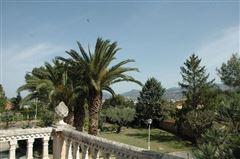 Luxury properties Exclusive Villa in Onteniente