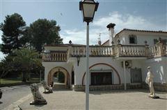 Exclusive Villa in Onteniente luxury properties