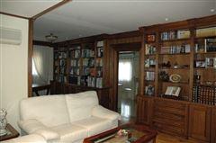 Exclusive Villa in Onteniente mansions