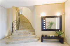 recently uilt villa in Godelleta luxury real estate