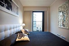 Modern luxury in the heart of a stylish city luxury properties