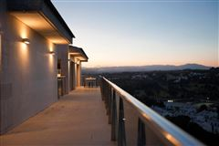 Luxury properties Exclusive villa with unbeatable quality finishes