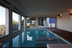 Exclusive villa with unbeatable quality finishes luxury properties