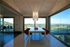 Mansions Exclusive villa with unbeatable quality finishes
