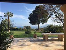 Luxury properties truly exclusive luxury villa