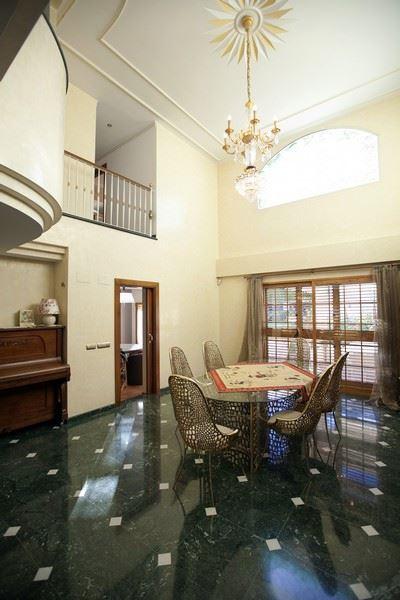 Luxury homes extraordinary property in Picanya