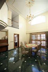Mansions extraordinary property in Picanya