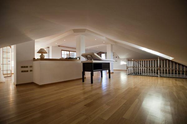 extraordinary property in Picanya luxury homes