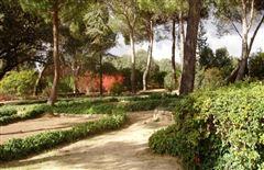 Luxury properties beautiful estate in Villatobas
