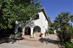 lovely rustic finca luxury real estate