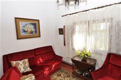 lovely rustic finca luxury properties
