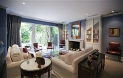 Luxury real estate fully renovated and ultra luxurious