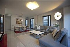 Luxury properties exclusive luxury penthouse is located in Xerea