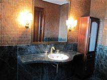 authentic Javea gem luxury properties