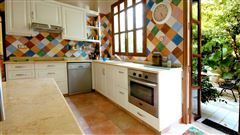 Luxury properties Luxury Home in the historic centre of Pego