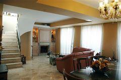 Luxury properties In the heart of beautiful Valencia