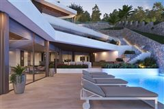 remarkable villa in a privileged location luxury properties