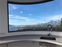 Luxury properties top-quality brand new villa