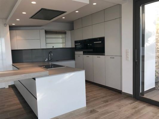 top-quality brand new villa luxury homes