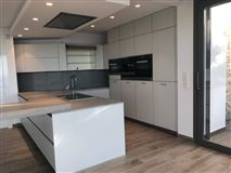 top-quality brand new villa mansions