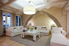 Luxury real estate elegant luxury property in valencia